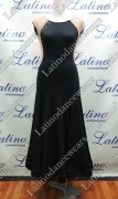 BALLROOM COMPETITION DRESS LDW (VS115)