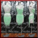 LATIN SALSA COMPETITION DRESS LDW (LT945)
