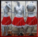 LATIN SALSA COMPETITION DRESS LDW (LS301)