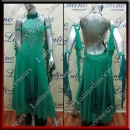 BALLROOM COMPETITION DRESS LDW (SS82)