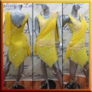 LATIN SALSA COMPETITION DRESS LDW (LT962A)