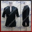 MAN LATIN SALSA SHIRT LDW (B330)