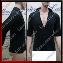 MAN LATIN SALSA SHIRT LDW (B349)