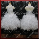 GIRL BRIDE BALLROOM DRESS LDW (SK3)