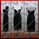LATIN SALSA COMPETITION DRESS LDW (LT1164)