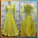 BALLROOM COMPETITION DRESS LDW (VS139)