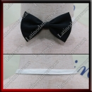 MAN LATIN SALSA BALLROOM BOW TIE (MC2)