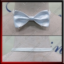 MAN LATIN SALSA BALLROOM BOW TIE (MC2A)