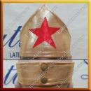 WOMAN LATIN SALSA BALLROOM HEAD BAND (HEA6)