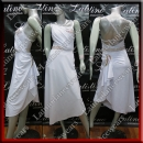 LATIN SALSA COMPETITION DRESS LDW (LT1204)