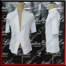 MAN LATIN SALSA SHIRT LDW (B390)