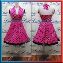 LATIN SALSA COMPETITION DRESS LDW (LT1257B)
