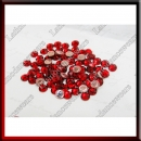1 GROS SWAROVSKI RHINESTONES ELEMENT 1 (LIGHT SIAM 227)