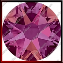 1 GROS SWAROVSKI RHINESTONES ELEMENT 1 (CRYSTAL 001 VOL)