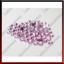 1 GROS SWAROVSKI RHINESTONES ELEMENT 2 (LIGHT AMETHYST 212)