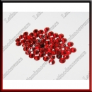 1 GROS SWAROVSKI RHINESTONES ELEMENT 2 (LIGHT SIAM 227)