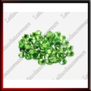 1 GROS SWAROVSKI RHINESTONES ELEMENT 2 (FERN GREEN 291)