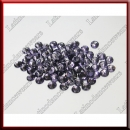 1 GROS SWAROVSKI RHINESTONES ELEMENT 2 (TANZANITE 539)