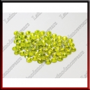 1 GROS SWAROVSKI RHINESTONES ELEMENT 2 (YELLOW OPAL)