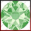 1 GROS SWAROVSKI RHINESTONES ELEMENT 1 (CHRYSOLITE 238)