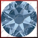 1 GROS SWAROVSKI RHINESTONES ELEMENT 1 (DENIM BLUE 266)