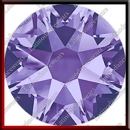 1 GROS SWAROVSKI RHINESTONES ELEMENT 1 (TANZANITE 539)