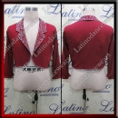 MAN LATIN SALSA JACKET LDW (B431)