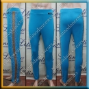 MAN LATIN SALSA PANTS LDW (B20Z1)