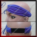 WOMAN LATIN SALSA BALLROOM HEAD BAND (HEA4A)