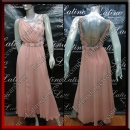 BALLROOM COMPETITION DRESS LDW (ST1010)