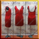 LATIN SALSA COMPETITION DRESS LDW (AL127)