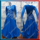 BALLROOM COMPETITION DRESS LDW (AS20)