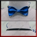 MAN LATIN SALSA BALLROOM BOW TIE (MC2B)