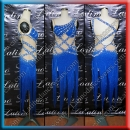 LATIN SALSA COMPETITION DRESS LDW (VL719)