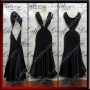 BALLROOM COMPETITION DRESS LDW (VS188)