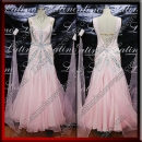 BALLROOM COMPETITION DRESS LDW (VS206)
